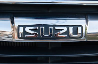 Isuzu News Reviews Videos